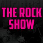 Escucha The Rock Show en Radioacktiva Colombia