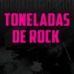 Escucha Toneladas de Rock en Radioacktiva Colombia