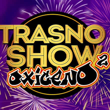 El Trasnoshow (10/01/2019 - Tramo de 23:00 a 23:59)