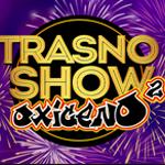 Escucha El Trasnoshow en Oxígeno Colombia