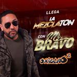 Escucha La Mezclatón de Oxígeno con Mr Bravo en Oxígeno Colombia