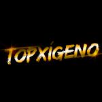 Escucha Topxígeno con Mr Bravo en Oxígeno Colombia