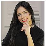 Escucha Programación Musical  en Oxígeno Colombia