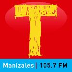 Escucha Programación musical en Tropicana Colombia