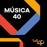 Escucha Música 40 en LOS40 Colombia