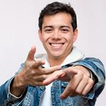 Escucha Música 40 con Miguel Fuentes en LOS40 Colombia