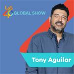 Imagen de 40 Global Show