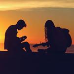 Escucha Música Para Dos en FMDOS Chile