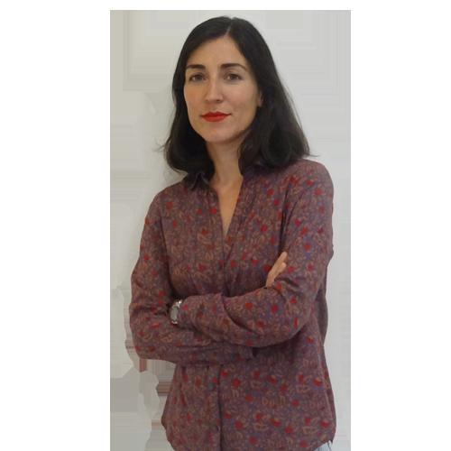 Sara Armesto