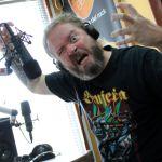 Escucha Disco Duro en Radio Futuro Chile