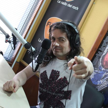El Show del Rock & Roll (13/02/2020)