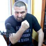 Escucha La Carpa del Diablo en Radio Futuro Chile