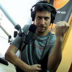 Escucha La Enciclopedia del Rock Futuro en Radio Futuro Chile