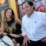 Escucha Palabra Que Es Noticia en Radio Futuro Chile