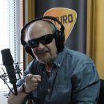 Escucha Planeta Rock en Radio Futuro Chile