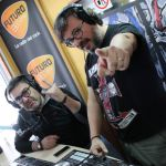 Escucha Rock and Roll all nite en Radio Futuro Chile
