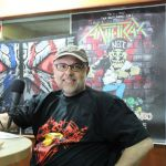 Escucha Rock And Ruedas en Radio Futuro Chile