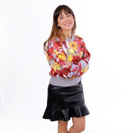 La Casetera (06/11/2018 - Tramo de 12:00 a 13:00)