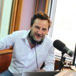 Escucha Central RadioActiva en Radioactiva Chile