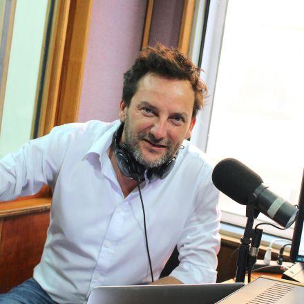 Central RadioActiva (10/01/2019 - Tramo de 10:00 a 11:00)