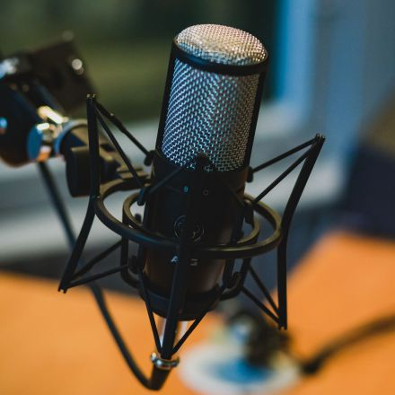 RadioActiva te activa (29/10/2018)