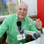 Escucha Aeropuerto Pudahuel en Radio Pudahuel Chile