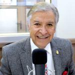 Escucha Canciones Bajo las Estrellas en Radio Pudahuel Chile