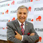 Escucha La mañana de Pablo Aguilera en Radio Pudahuel Chile