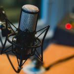 Escucha Domingo en Pudahuel en Radio Pudahuel Chile