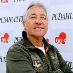 Escucha Enfrentando el Día en Radio Pudahuel Chile