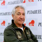 Escucha Las cosas buenas de la vida en Radio Pudahuel Chile