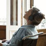 Escucha Música en Radio Imagina