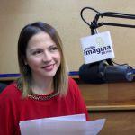 Escucha Panorama Imagina en Radio Imagina