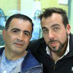 Escucha Circo Hit en Corazón Chile