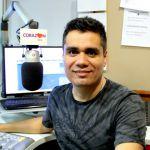 Escucha El Domingo Corazón en Corazón Chile