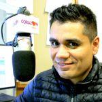 Escucha La Corazón Toca Doble en Corazón Chile