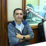 Escucha La Mañanera de la Corazón en Corazón Chile