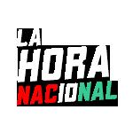 Imagen de La Hora Nacional