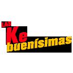 Imagen de Las Kebuenísimas