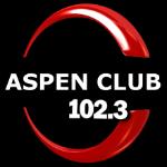Escucha Aspen Club en