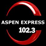 Escucha Aspen Express en