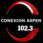 Escucha Conexión Aspen en