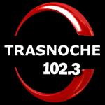 Escucha Trasnoche en