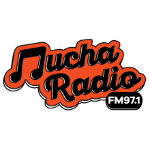 Buen Día con Mucha Radio