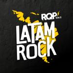 Escucha RQP Latam Rock en