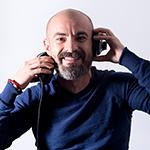Escucha Fórmula Cadena Dial en Cadena Dial