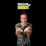 Escucha Mucho Max en Maxima FM
