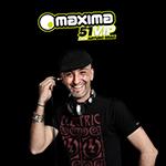 Escucha Máxima 51 VIP en Maxima FM