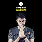 Escucha Puro Dance en Maxima FM