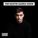 Escucha The Martin Garrix Show en Maxima FM